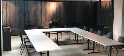 ARX Studio - dein Seminarraum in Schladming