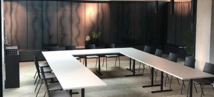 ARX Studio for your meeting in Schladming